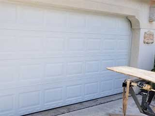 Low Cost Door Maintenance Nearby Haskell NJ