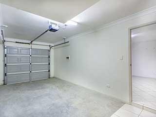 Garage Door Opener Garage Door Repair Haskell Nj